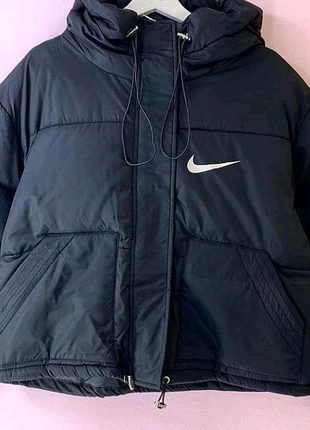 Куртка Найк/Nike
