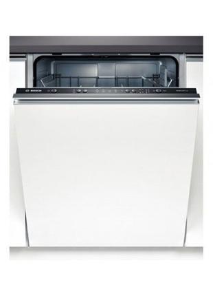 Посудомоечная машина BOSCH SMV50D10EU