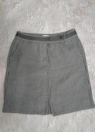 Трендовая юбка от Max Mara
