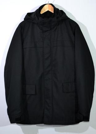 Курточка uniqlo 3 in 1 jackets