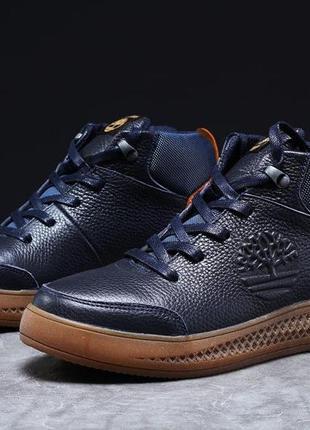 Ботинки timberland мужские на зиму🆕 ботинки тимберленды натура...
