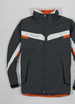 Лыжная куртка columbia