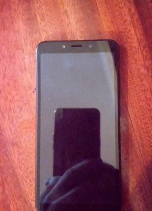 Xiaomi Redmi 6a Сяоми редми 6а