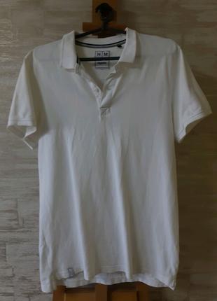 Сток футболок
