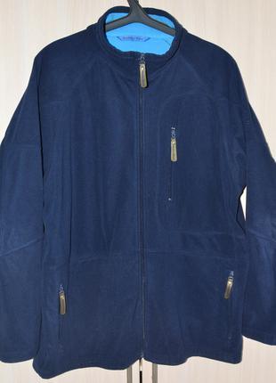 Куртка HUMAN NATURE original XXL б.у. WE172