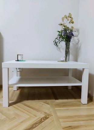 Журнальный столик IKEA новый