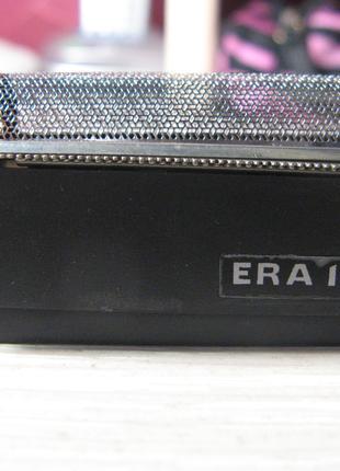 Головка в сборе к электробритве эра 100 ( бреющий блок)