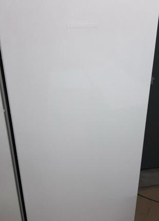 Морозильная камера Liebherr GNP 2976