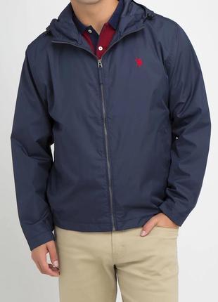Куртка для мальчика подростка polo ralph lauren