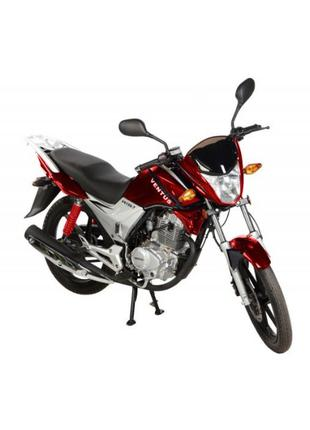 Мотоцикл Ventus VS150-7 Бесплатная доставка! Без предоплаты!