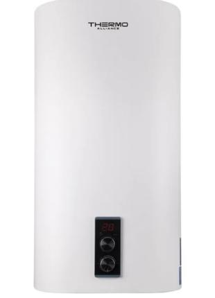 Водонагреватель (бойлер) Thermo Alliance 100 литров DT100V20G(PD)