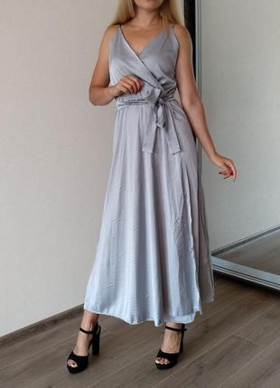 Платье платице сарафан цвета в ассортименте