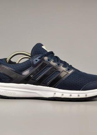 Мужские кроссовки adidas galaxy elite 2, р 46