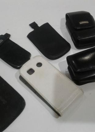 Мобильные телефоны, зарядки,чехлы,аксессуары к ним