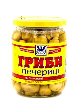 Растительные консервы (пасты), вегетарианские блюда