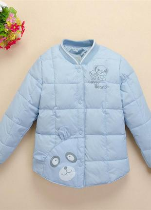Детский костюм для мальчика размер 120