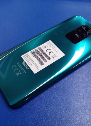 Redmi Note 9 4/128 NFC
