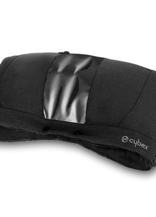 Муфта для рук для коляски Cybex
