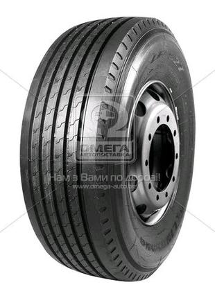 Шина 385/65R22,5 160J LFL827 (LingLong). 1498984457