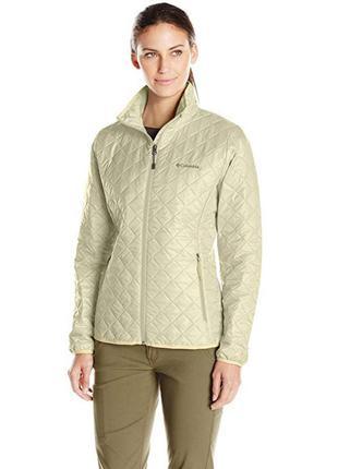 Куртка женская Columbia, размер XL