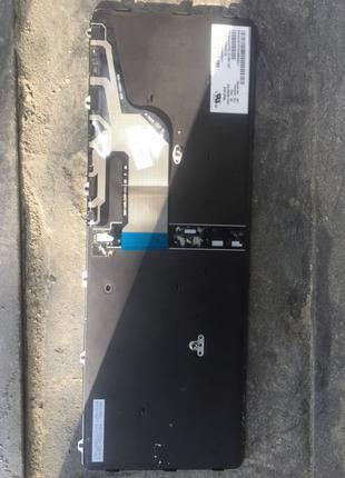 Оригинальная клавиатура для ноутбука HP Probook 430 G3 series, ru