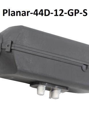 Блок управленияПланар сб.4014 PLANAR 44D-GP-12 S