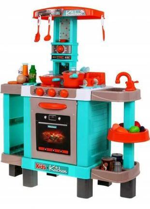 Детская игровая кухня Kitchen 008-938A