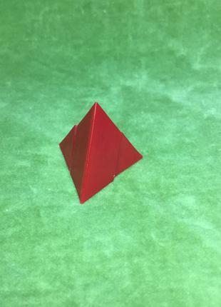 Головоломка «Пирамида»