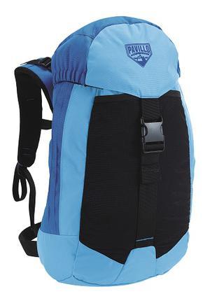 Рюкзак Blazid 30 л