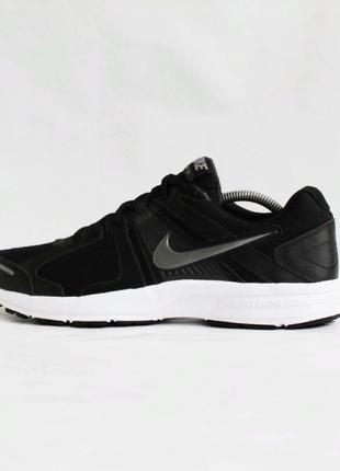 Кроссовки кожаные Nike Dart 10