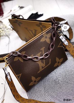 Сумка Louis Vuitton ( Луи Виттон )