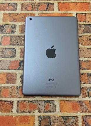Ipad Mini 16gb Wi Fi space