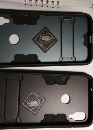 Чехол для Redmi Note 7 / 7 Pro