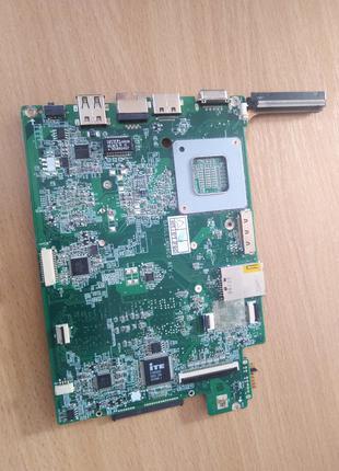 Материнская плата Lenovo Ideapad U350 DA0LL1MB8C0 #00148