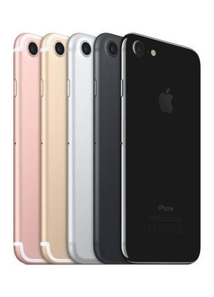 - Apple 📳IPhone 7📳 Новые! ORIGINAL 💯
