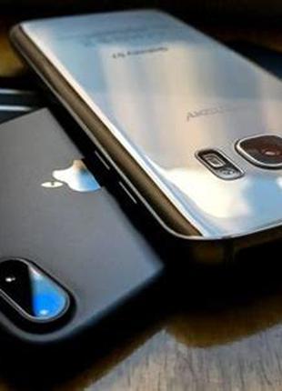 Apple 📳IPhone 8📳 Новые! ORIGINAL 💯