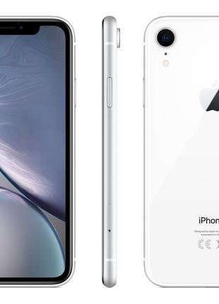 Apple 📳IPhone ХR📳 Новые! ORIGINAL 💯