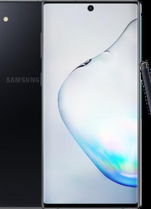 Samsung Galaxy NOTE 10 256GB SM-N970U