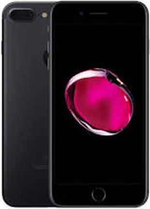 IPhone 7 32GB Original Neverlock
