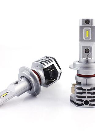 Лампа светодиодная для фар LED BULB