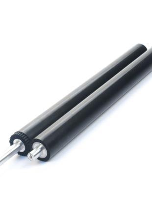 Вал резиновый HP LJ 1160, 1320, P2014, P2015, M2727, LBP-3300