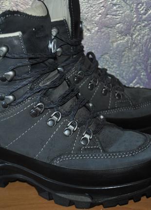 Ботинки Lowa Women