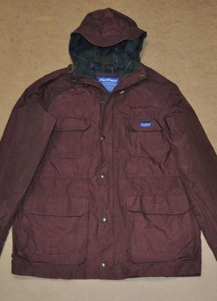 Penfield мужская куртка парка