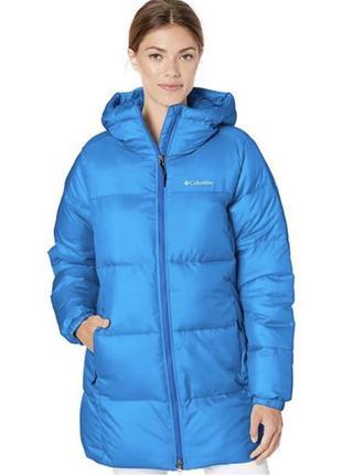 Columbia Women's Winter Jacket
