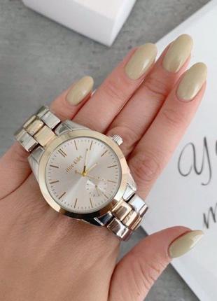 Часы ТМ Miss Odri