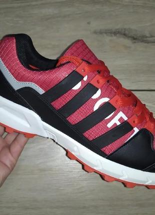 Кроссовки мужские текстиль мокасины дышащие спорт кросівки