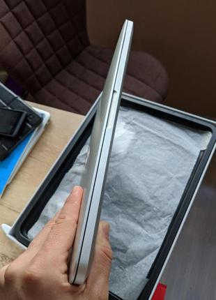 MacBook Pro 13 Retina 16Gb/512Gb 2014
