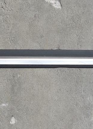 Mazda6 Молдинг двери накладка  GHK1-50-991H