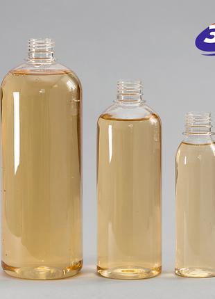 Бутылки под жидкое мыло