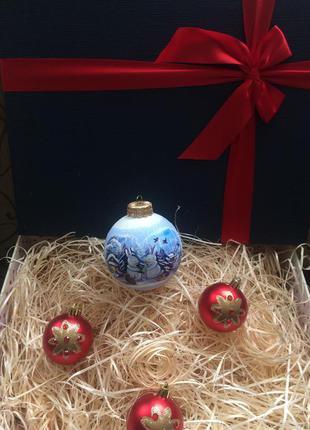 Еко Наповнювач в коробки, іграшки, для оформлення подарунків!!!